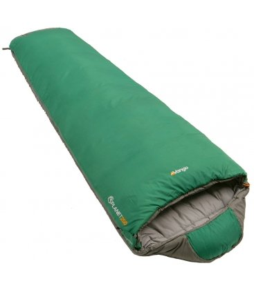Vango Planet-250 Sleeping Bag