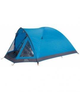 Vango Alpha-250 Tent