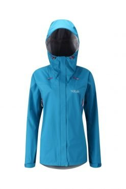 Rab Ladies Vidda Jacket
