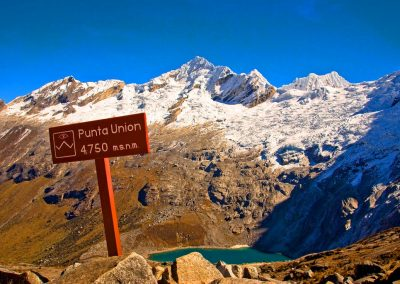 punta-union-pass-4750-masl