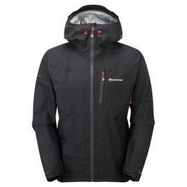 Montane Men's Air Jacket - black
