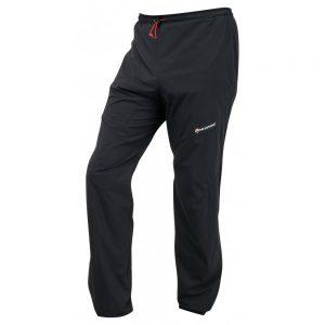 Shorts, Tights & Skorts