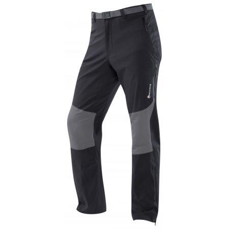 Montane Men's Terra Stretch Pants - black
