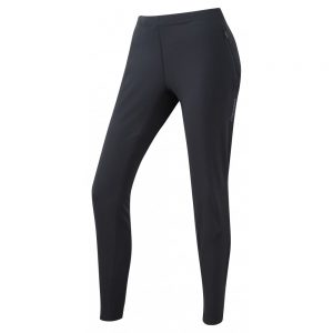 Montane Ladies Ineo Pants - black