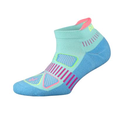 Balega Ladies Enduro No Show Sock