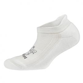 Balega Hidden Comfort Sock - white