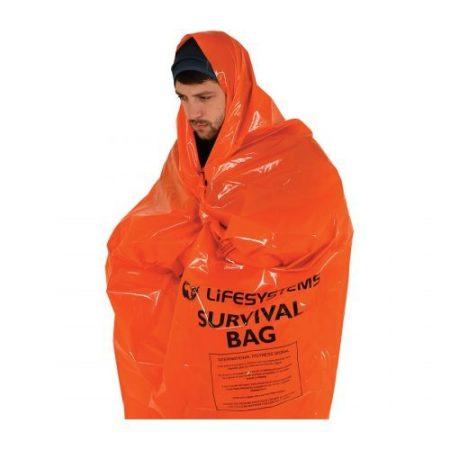 survival-bag-2
