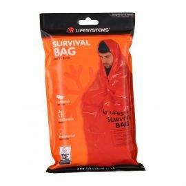survival-bag-1