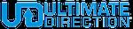 UD Logo 5