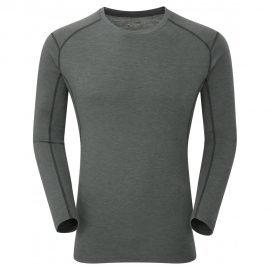 Montane men's primino 140 long sleeve t-shirt