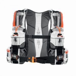 Raidlight Ultra Vest Olmo
