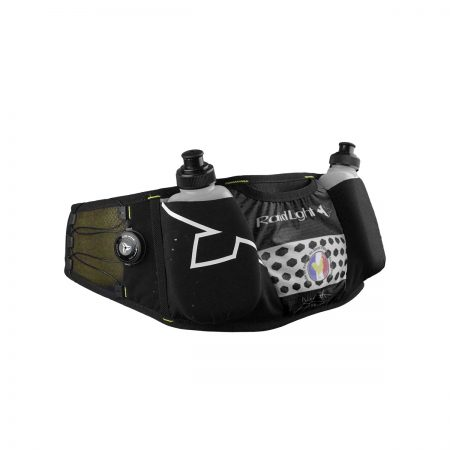 lazerdry-evo-waistpack-2-flasks-300ml