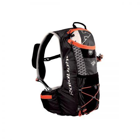 Trail XP 2/4 Evo backpack - black