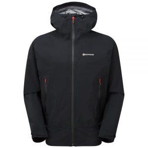 Montane Men's Surge Jacket