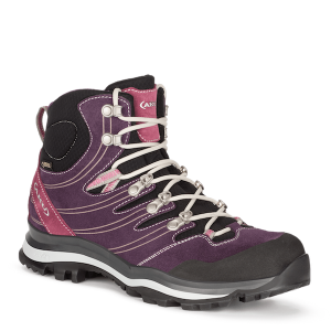 AKU Women's Alterra GTX