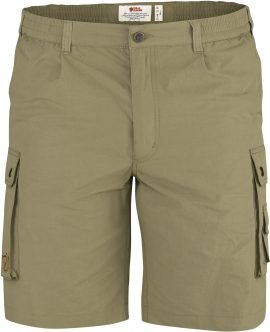 Sambava MT Shorts - light khaki