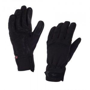 SealSkinz Performance Activity Gloves