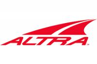 Altra - Zero drop running