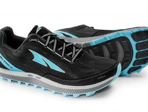 Altra Women's Superior 3.0 Charcoal_blue