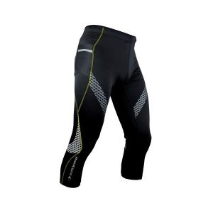 34-raider-trail-running-capri-tight