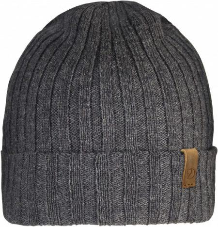 Byron Hat Thin - graphite