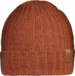 Fjallraven Byron Hat Thin - autumn leaf