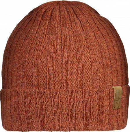 Fjallraven Byron Hat Thin - autumn leaf