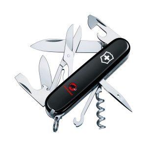 mammut-pocket-knife_neutral_main