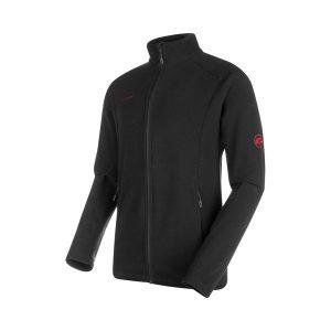 Mammut Men's Yadkin ML Jacket - black