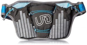 UD Groove Stereo Belt