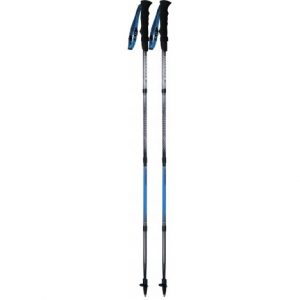 Raidlight Compact Carbon Ultra Poles
