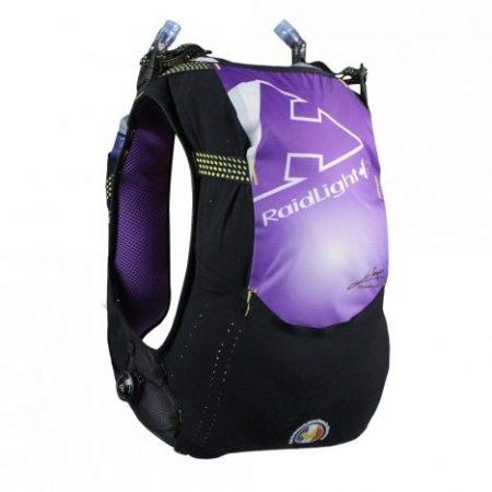 responsiv-10l-ladies-race-vest-made-in-france-2-eazyflasks-600ml