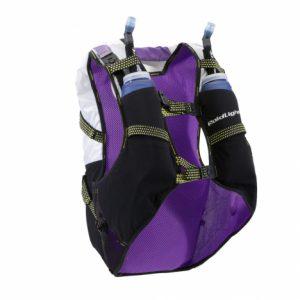 responsiv-20l-ladies-race-vest-made-in-france-2-eazyflasks-600ml