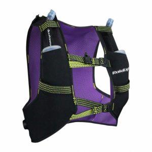 responsiv-3l-ladies-race-vest-made-in-france-2-eazyflasks-350ml