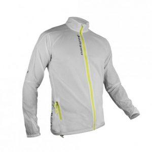 Raidlight Women's Ultralight Jacket - white