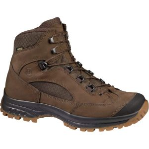 Hanwag Men's Banks II GTX