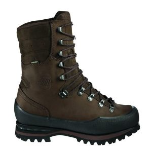 Hanwag Men's Trapper Top GTX