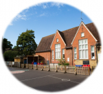 Shere Village School