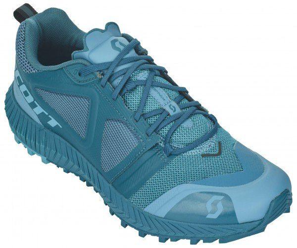 Scott Women's Kinabalu Trail Shoe