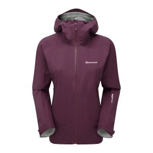 Montane Women's Ultra Tour Jacket