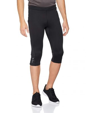 CMP Men's 3 4 Trail Tights