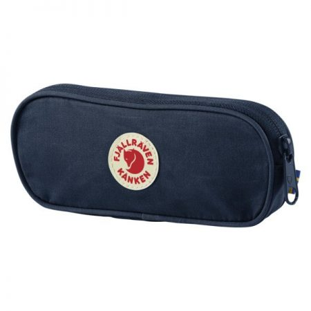 Fjallraven Kanken Pen Case - Navy