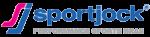 Sport Jock logo