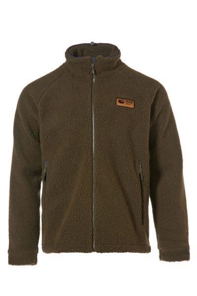 Rab Men S Original Pile Jacket Trekking Amp Outdoors