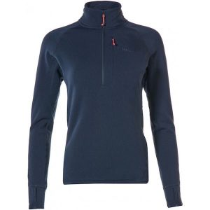 Rab Women's Power Stretch Pro Pull On
