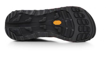 Altra Men's Olympus 3.0 - sole - Grey