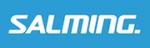 Salming-Logo