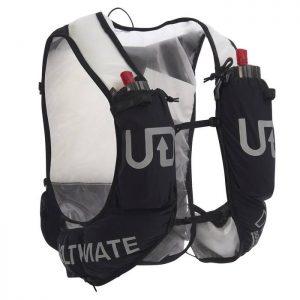 UD Men's Halo Vest - front