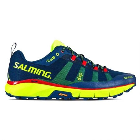 Salming Men's Trail 5