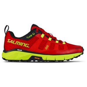 Salming Women's Trail 5 shoe